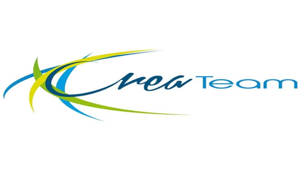 Crea Team