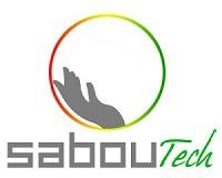 SABOU Tech